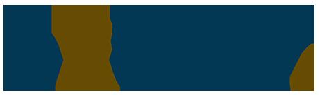 Axtral | Formation & Conseil en Gestion d'Entreprises